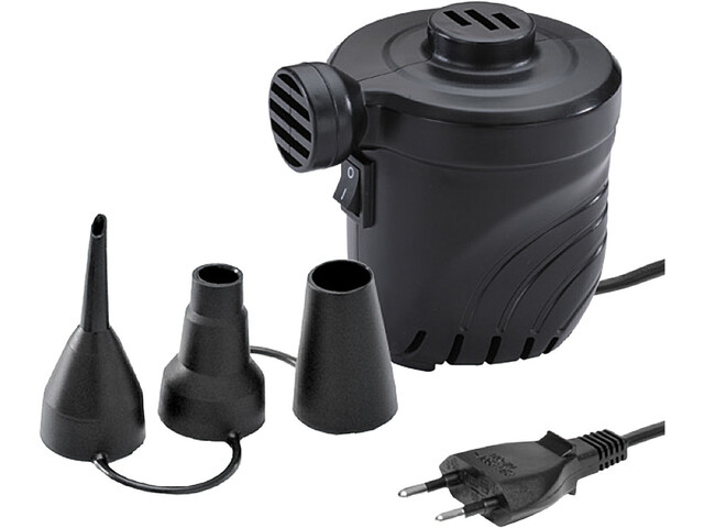 High Peak Electric pump 230 Volt
